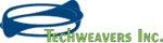 Techweavers Webmail